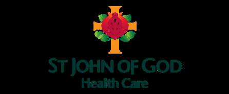 St John of God