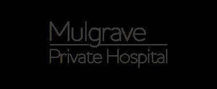 Mulgrave Private Hospital