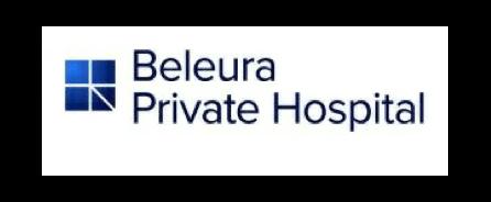 Beleura Private Hospital
